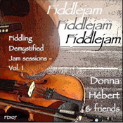Fiddlejam_cover_tnail copy