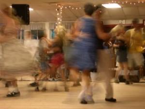 GC04_dance1