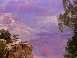 canyon1-300x225