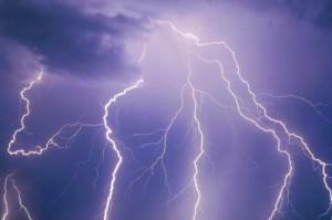 Chain Lightning - 399x265.