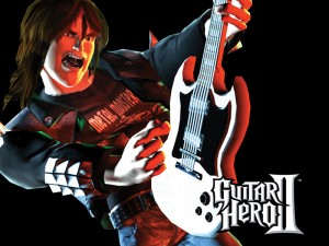 guitar-hero-rock-band-300x225
